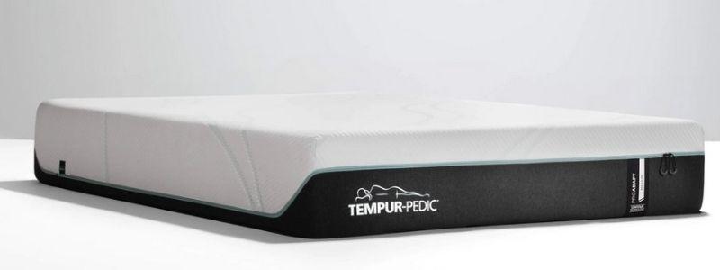 Tempurpedic Mattresses for heavy people